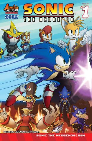 File:Sonic284.jpg