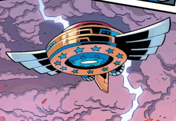 File:Sky Patrol Underside Angle.jpg