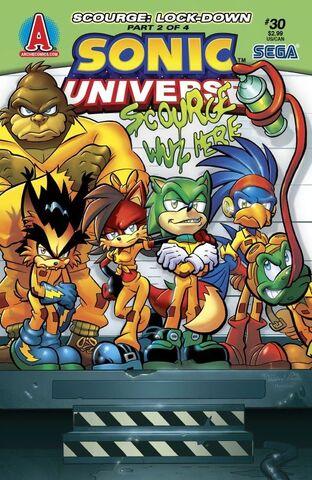 File:Sonic universe.jpg
