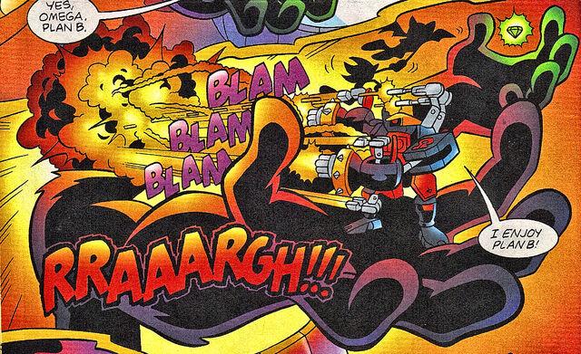 File:Omega Attacks Feist.JPG