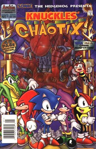 File:Knuckles Chaotix.jpg