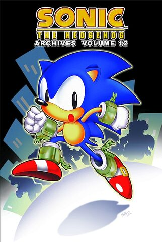 File:SonicArchives12New.jpg