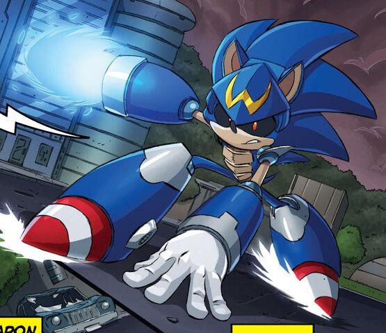 File:Sonic Man.jpg