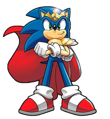 File:King Sonic.jpg