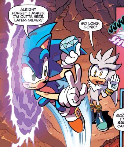 File:Sonic entering portal.jpg