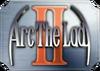 Arc2-logo