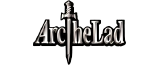 Arc the Lad Wiki