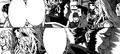 Kurosaki giving his farewell to Jin.png