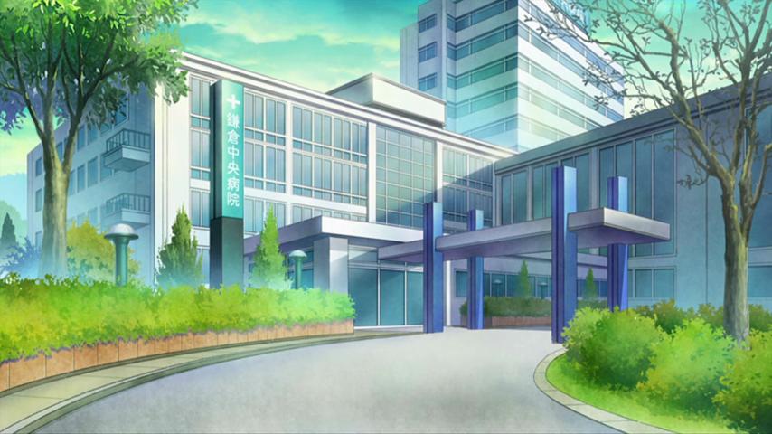 Hospital do Bairro Oeste Latest?cb=20131218011049