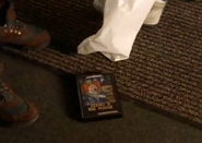 8crimclowngamebutwithstolenmoney