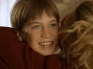 22crimclownbirthdayhug