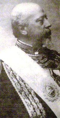 JulioArgentinoRoca.JPG