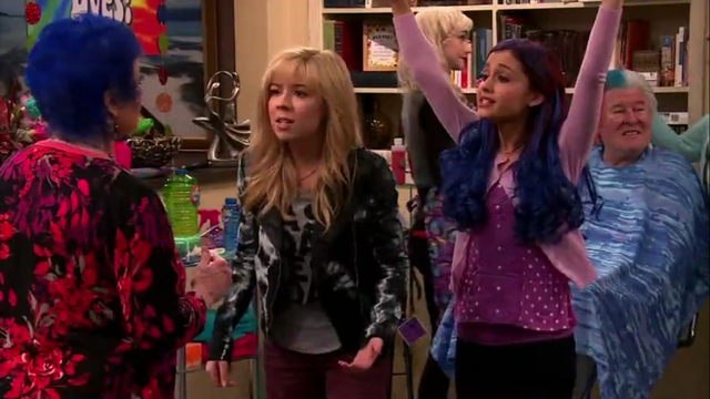 File:Sam and Cat in MotorcycleMystery.png