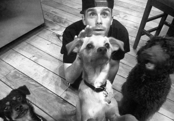 File:Bri&thedogs.png