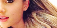 Ariana Grande/Gallery/2014