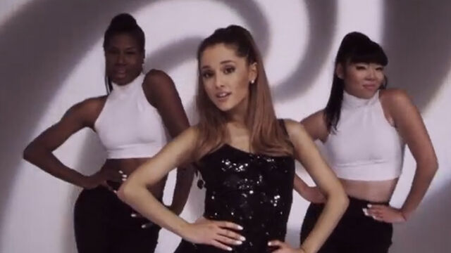File:Ariana-grande-one-less-problem.jpg