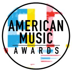 American-Music-Awards-logo