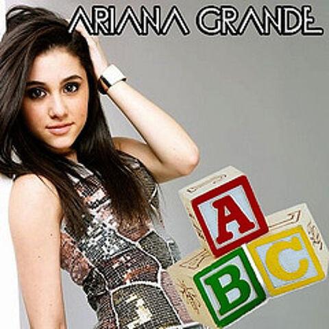File:ABC.jpg