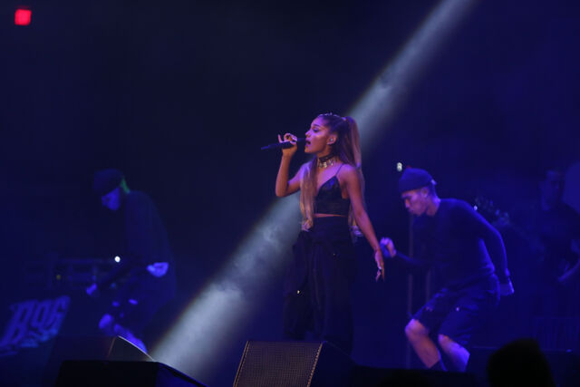 File:B96SummerBash2016Ariana4.jpg