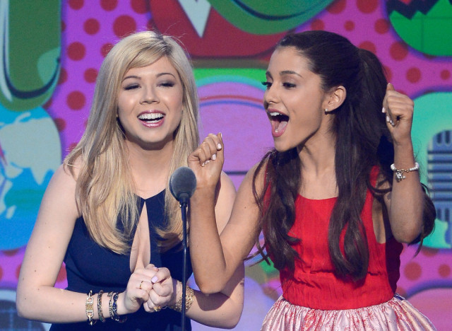 File:Jennette McCurdy and Ariana Grande (1).jpg