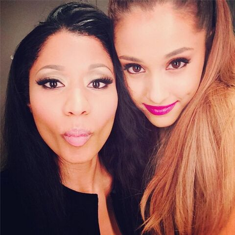 File:Minaj And Grande.jpg
