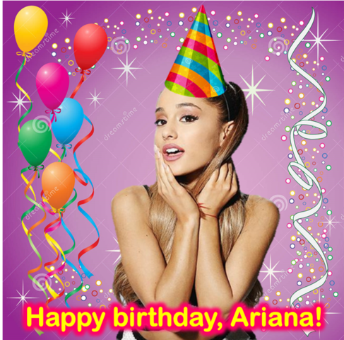 File:HappyBirthdayAri!.png