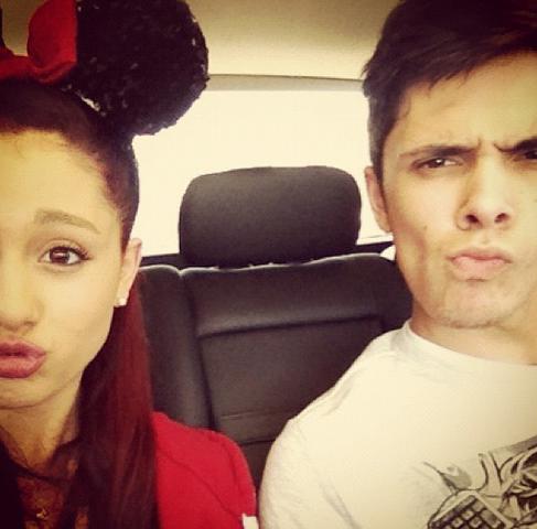File:Ariana-Jordan-Disneyland.png