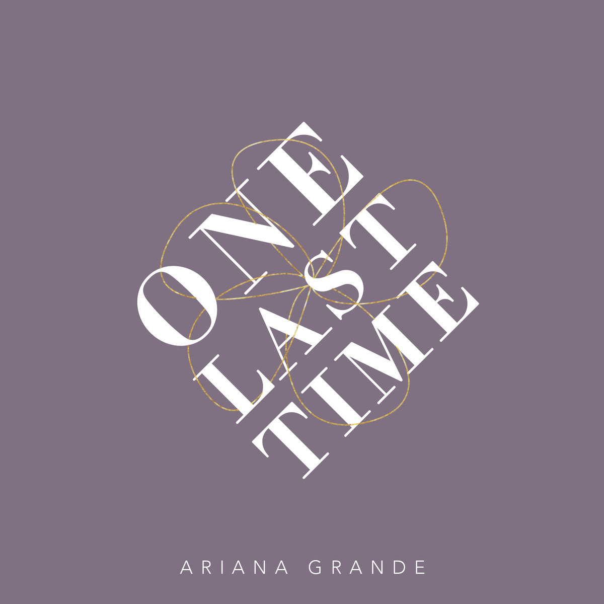 "Charts/Ventas » ""One Last Time"" [#6ITA #8HOL #9SIN #10FRA/BEL #12CAN #13USA #15AUS #18WW #19DIN #20SLO] - Página 9 Latest?cb=20140831154413"