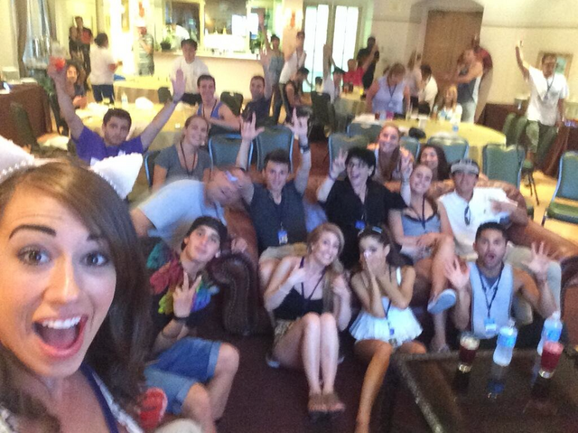 File:21st birthday - everybody watching big brother.png