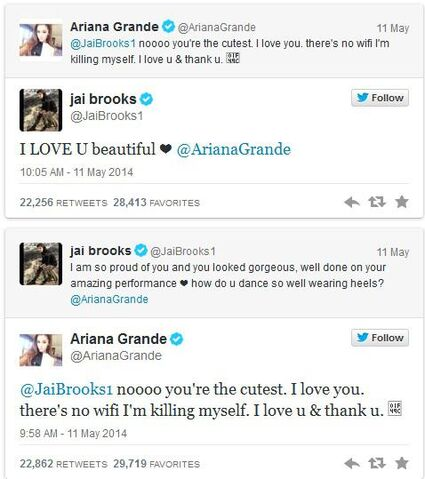 File:Ariana & jai confirming they're back together -3.jpg