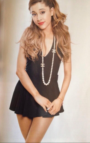 File:Ariana april 2014 issue of inrock.png