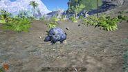 ARK-Doedicurus Screenshot 002