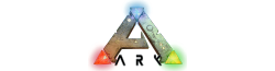 ARK: Survival Evolved Wikia