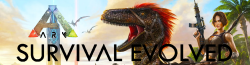 Wikia Ark Survival Evolved