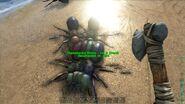 ARK-Titanomyrma Screenshot 006