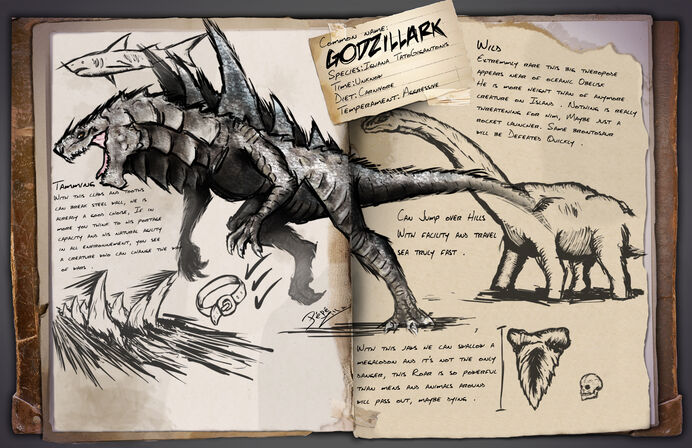 I survived book series activities, ark survival wiki weapons