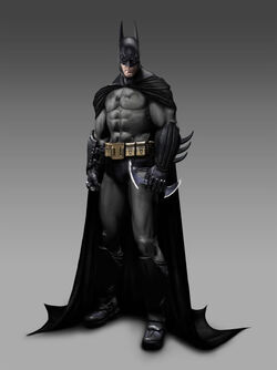 Batman-arkham-asylum-artwork-batman