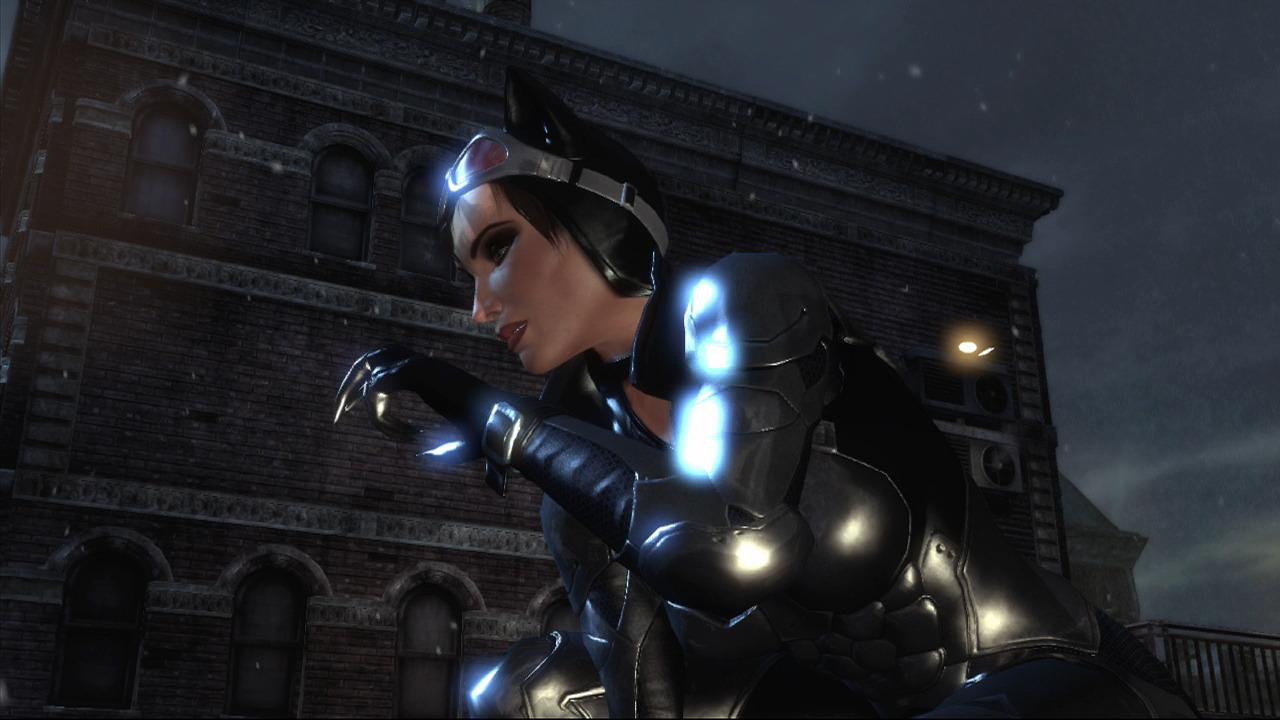 image 2123515169 batman arkham city armored edition