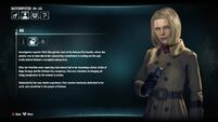 Batman Arkham Knight All Character Bios 268