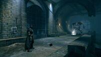 Batman Arkham Origins Blackgate 1