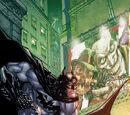 Batman Arkham City (digital comic) (6)