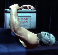 http://arkhamcity.wikia.com/wiki/File:Hush_Medical_Center