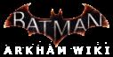 Wikia Batman Arkham
