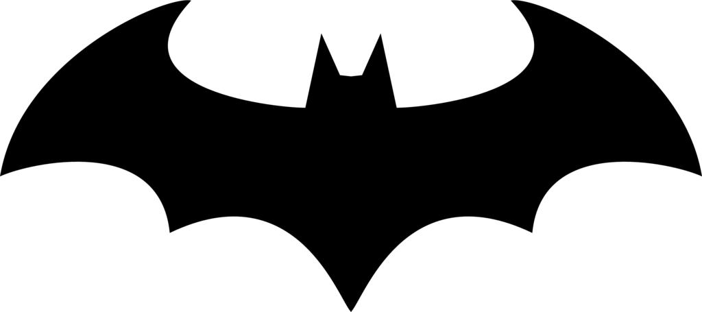 bat family arkham wiki fandom powered by wikia