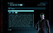 408190-batman-arkham-origins-joker-profile