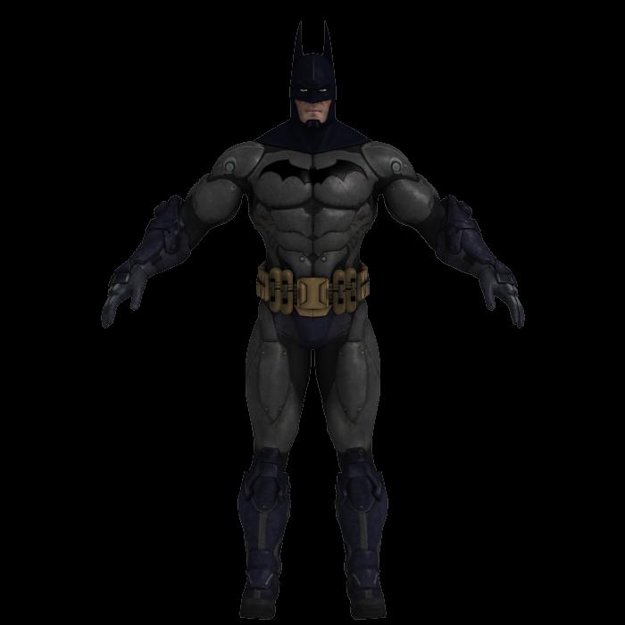 Batman Symbol Arkham Asylum 32039 Applestory