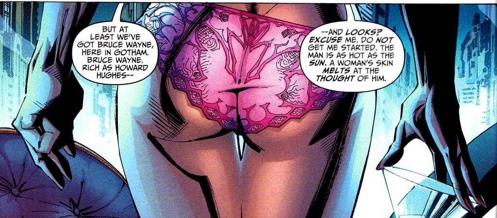 Vicky lee porn