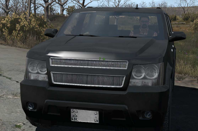 File:SUV 8.png