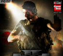ArmA II: Private Military Company