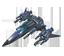 Destroyer-LV1